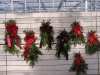 christmas-swags